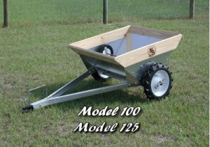 Model100-main