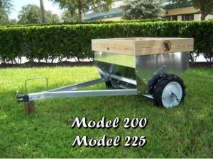 Model200-main